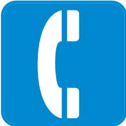 pictograms-nps-emergency-telephone